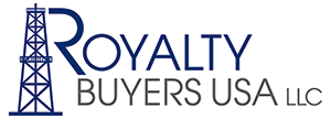 Royalty Buyers USA, LLC